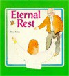 Eternal Rest - Piera Paltro, Anna M. Curti, Daughters of St. Paul Staff