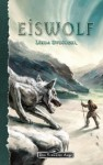 Eiswolf - Linda Budinger