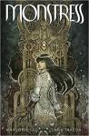 Monstress 1 - Sana Takeda, Marjorie M. Liu