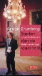 Sterker dan de waarheid: de geschiedenis van Marek van der Jagt - Arnon Grunberg