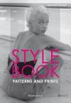 Style Book II: Pattern and Print - Elizabeth Walker
