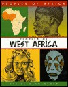 Peoples Of West Africa - The Diagram Group