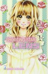 Shooting Star Lens - Murata Mayu
