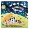 Counting Sheep: A Turn And Learn Book (Turn And Learn) - Lisa Fox