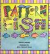 Pattern Fish - Trudy Harris