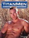 Titan Men - Bruno Gmunder Verlag