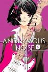 Anonymous Noise, Vol. 5 - Ryoko Fukuyama