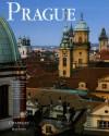 Prague - Various