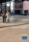 Corporate Religion - Jesper Kunde, B.J. Cunningham