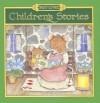 Best-Loved Children's Stories - Publications International Ltd.