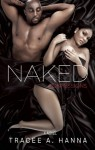 Naked Confessions - Anthony Whyte