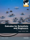 Calculus for Scientists and Engineers: Early Transcendentals. by Bill Briggs ... [Et Al.] - William L. Briggs