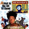 Beakman's World:: A Visit to the Hit TV Show - Jok Church