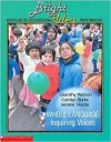 Whole Language - Scholastic Professional Books, Carolyn Burke