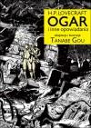 H.P.Lovecraft: Ogar i inne opowiadania - Gou Tanabe, Paulina Ślusarczyk-Bryła