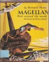Magellan: First Around the World - Ronald Syme