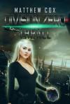 Division Zero: Thrall (Division Zero #3) - Matthew S. Cox