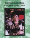 Virginia Hamilton - John Bankston
