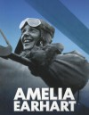 Amelia Earhart - Robin S. Doak