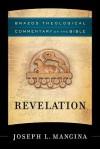 Revelation - Joseph Mangina