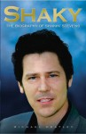 Shaky: The Biography of Shakin' Stevens - Michael Heatley