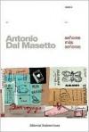Seores Mas Seoras - Antonio Dal Masetto