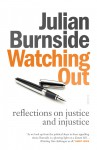 Watching Out - Julian Burnside