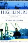 Highliners - William B. McCloskey