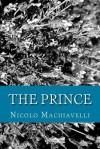 The Prince - Nicolo Machiavelli