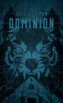 Dominion - Doug Goodman