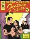 Henry & Glenn Forever & Ever - Tom Neely, Ed Luce, Benjamin Marra