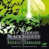 Dunkles Erwachen (Black Dagger 6) - J. R. Ward, Johannes Steck, Lagato Verlag