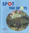 Spot the Spots - Jon Murray