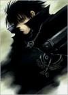 Testarotho: Volume 2 (Testarotho - Kei Sanbe