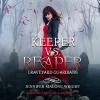 Keeper vs. Reaper: Graveyard Guardians, Book 1 - Jennifer Malone Wright, Jennifer Malone Wright, Kelsey Osborne