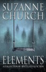 Elements - Suzanne Church