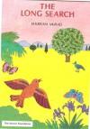 The Long Search (Muslim Children's Library) - Khurram Murad