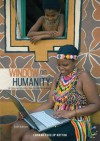 Window on Humanity: A Concise Introduction to General Anthropology - Conrad Phillip Kottak
