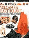 Volcano - Susanna van Rose