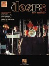 The Doors for Guitar - Doors