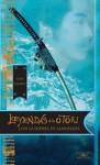 Leyendas de los Otori II: Con la hierba de almohada - Lian Hearn