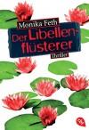 Der Libellenflüsterer (Die Jette-Thriller 7) - Monika Feth
