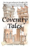 Coventry Tales - Ann Evans, Rosalie Warren, Sheila Glasbey, Michael Boxwell, Tom Radford, Gareth Layzell
