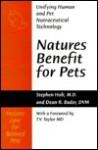 Natures Benefit for Pets - Stephen Holt