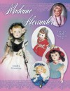 Madame Alexander Collector's Dolls Price Guide - Linda Crowsey, Collector Books