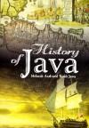 History of Java: Melacak Asal-usul Tanah Jawa - Purwadi