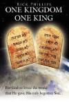 One Kingdom, One King - Rick Phillips