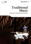 Traditional Music: Sounds in Harmony with Nature - Lee Jin-hyuk