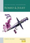 Romeo and Juliet Oxbox CD-ROM - Jenny Roberts, Judith Kneen