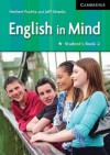 English in Mind 2 Student's Book - Herbert Puchta, Jeff Stranks